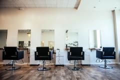belle-sirene-la-jolla-salon-chairs