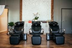 belle-sirene-la-jolla-salon-hair-wash-station