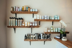 belle-sirene-la-jolla-salon-product-shelve-entry2