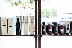 belle-sirene-la-jolla-salon-product-window