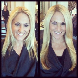 la-jolla-hair-fashion Craving A Hair Makeover? Read This First!