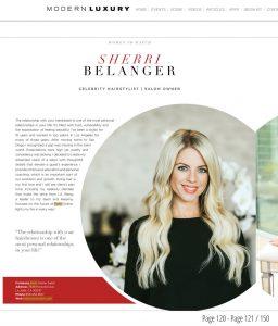 belle-siren-sherri-belanger-modern-luxury
