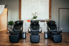 belle-sirene-la-jolla-salon-hair-wash-station