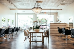 belle-sirene-la-jolla-salon-interior-space