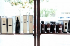 belle-sirene-la-jolla-salon-product-window