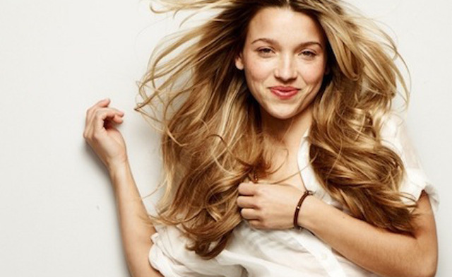 spring-hair-feature-image6