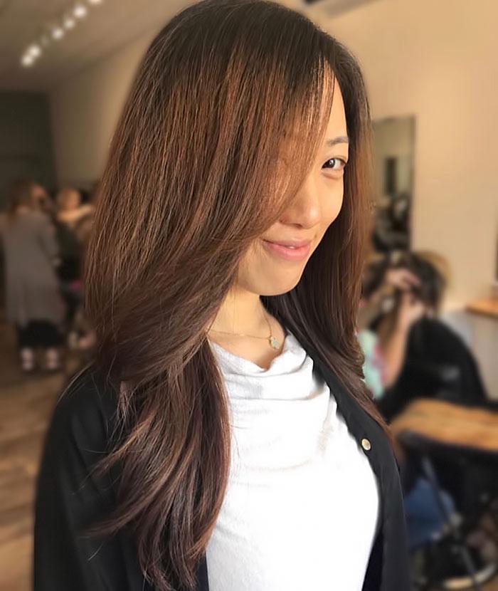 oval-face-hair-style-la-jolla-salon-belle Do Hair Products Really Work?