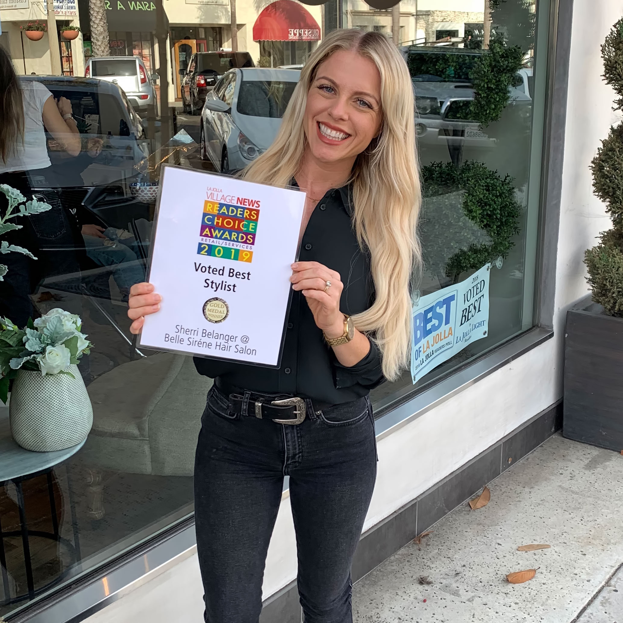 belle-sirene-la-jolla-salon-readers-choice-award-2019