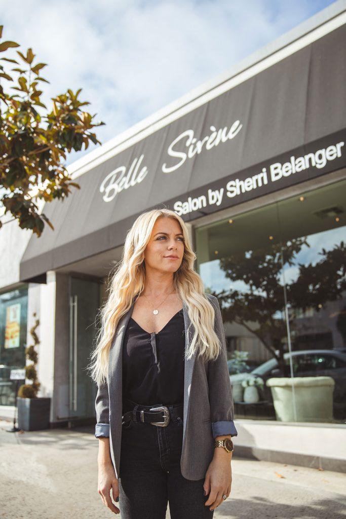 belle-sirene-la-jolla-salon-sherri-belanger-owner