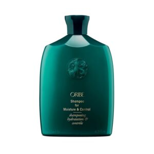 oribe-shampoo-for-moisture-and-control