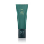 oribe-Straight-Away-Smoothing-Blowout-Cream