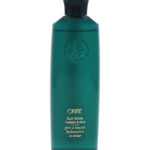 oribe-curl-gloss-hydration-and-hold