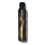 oribe-free-styler-working-hairspray