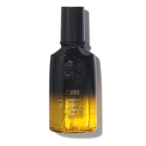 oribe-gold-lust-oil