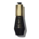 oribe-power-drops-hydration-and-anti-pollution-booster