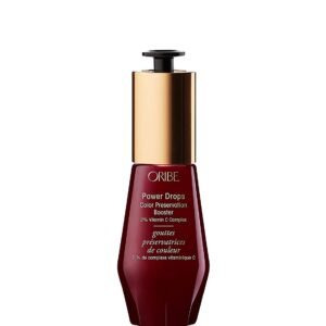 oribe-powerdrops-color-preservation