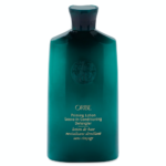 oribe-priming-lotion-leave-in-conditioning-detangler