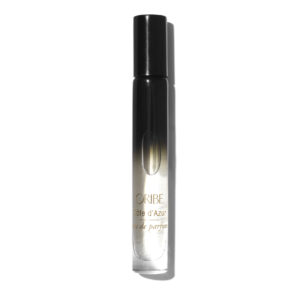 oribe-roller-cote-dazur-perfume