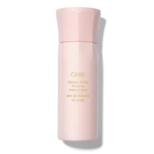 oribe-serene-scalp-thickening-spray