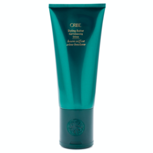 oribe-styling-butter-curl-enhancing-creme