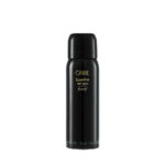 oribe-travel-super-fine-hair-spray-purse-size