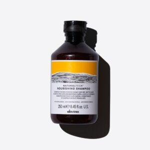 Davines-Nourishing-shampoo