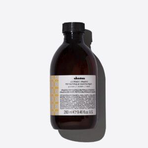 davines-alchemic-shampoo-golden