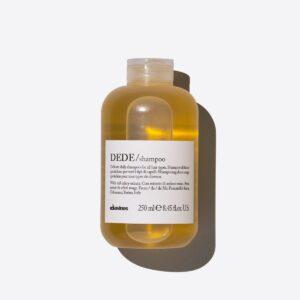 davines-dede-shampoo