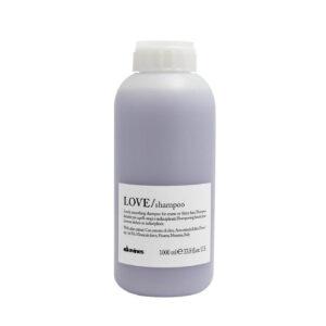 davines-love-smooth-shampoo-liter
