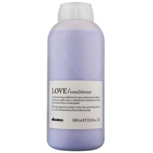 davines-love-smoothing-conditioner-liter