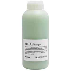 davines-melu-shampoo-liter