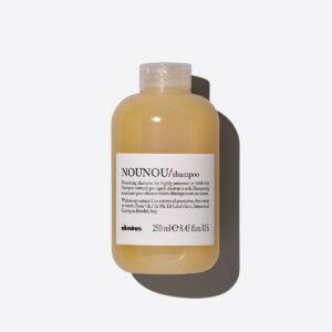 davines-nounou-shampoo