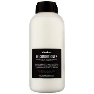 davines-oi-conditioner-liter
