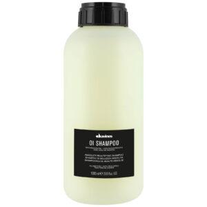 davines-oi-shampoo-liter