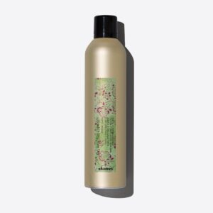 davines-this-is-a-strong-hairspray