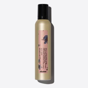 davines-this-is-a-volume-boosting-mousse